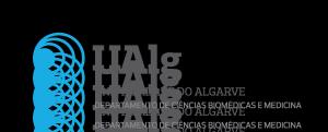 logo_dcbm