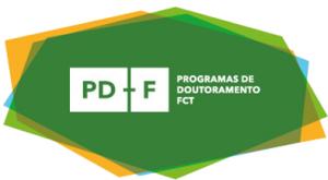 logo_pd-f