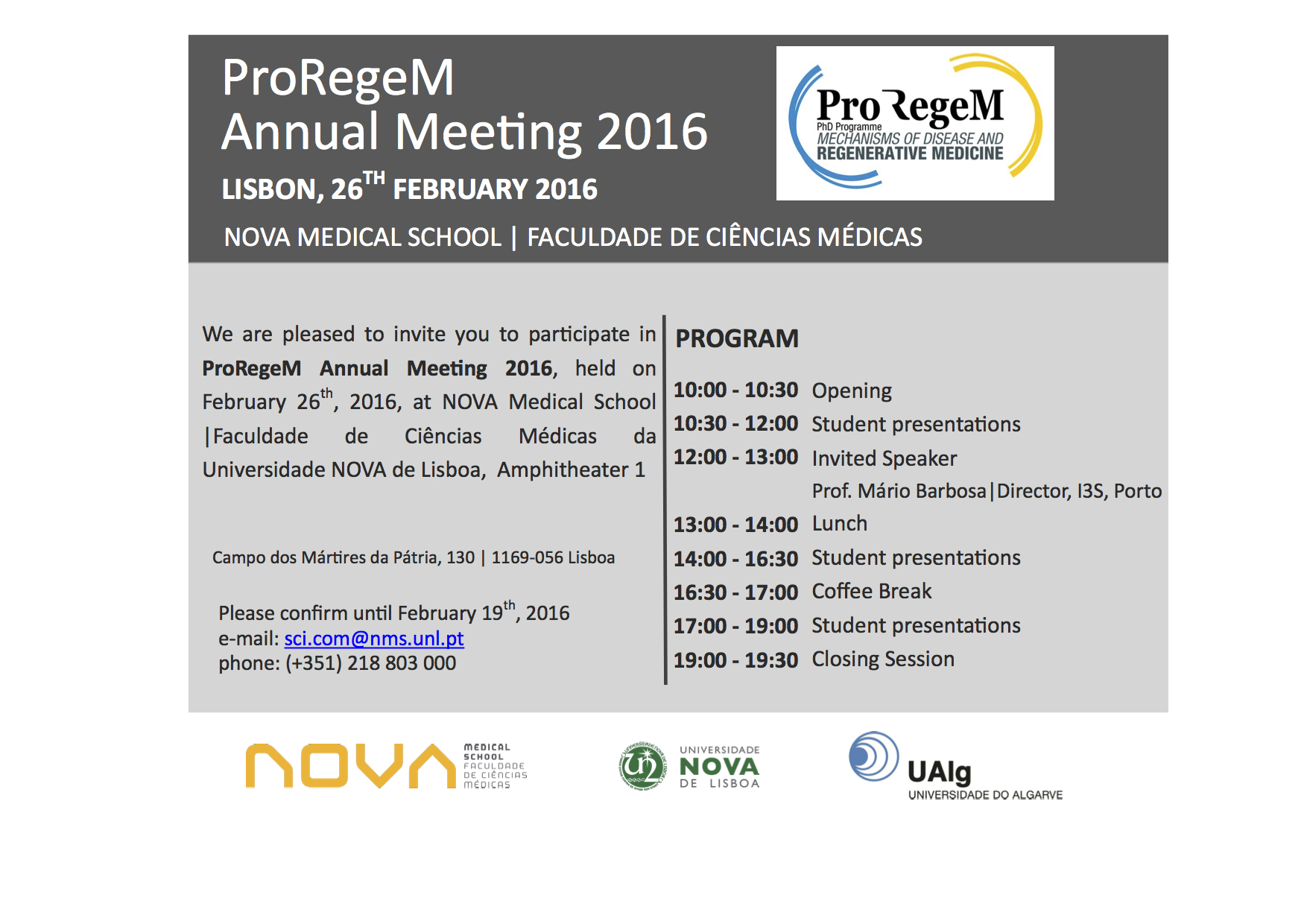 Convite_ProRegem_Annual_Meeting_final